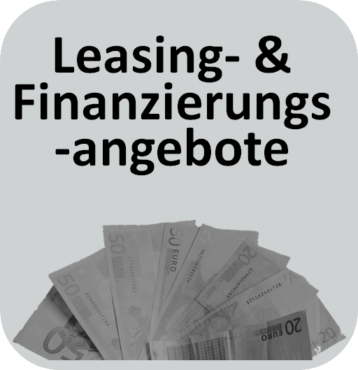 Navi Button Leasing Finanzierungsangebot